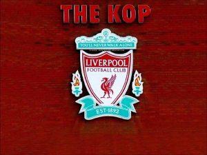 Biệt danh Liverpool là gì và ý nghĩa của Liverpool