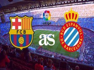 Dự đoán Barcelona vs Espanyol, 03h00 ngày 09/07