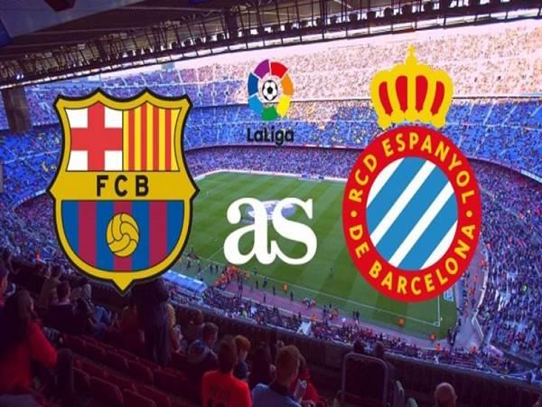 du-doan-barcelona-vs-espanyol-03h00-ngay-09-07