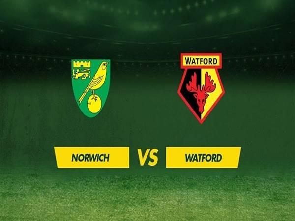 du-doan-bong-da-watford-vs-norwich-00h00-ngay-08-07