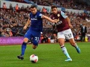 Dự đoán Everton vs Aston Villa, 00h00 ngày 17/07 – Premier League