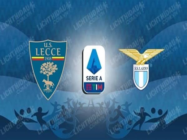 du-doan-lecce-vs-lazio-00h30-ngay-08-7-vdqg-italia