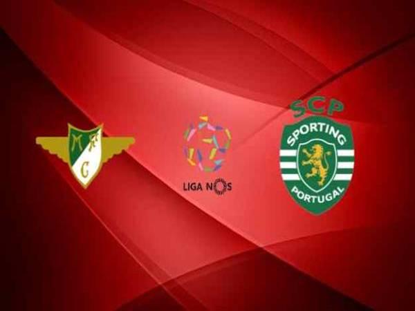 du-doan-moreirense-vs-sporting-lisbon-3h00-ngay-7-7