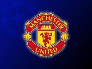 Logo MU và ý nghĩa của biểu tượng Manchester United