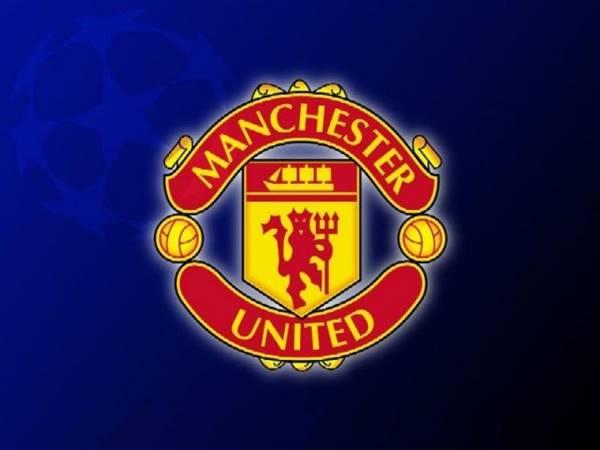 logo-manchester-united-va-y-nghia-cua-bieu-tuong