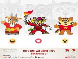 Sea games 31 tổ chức ở đâu? Những điều cần biết về Sea Games 31