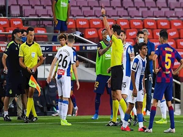 Tin bóng đá quốc tế ngày 10/7: Thần đồng Barca lập kỷ lục siêu tệ
