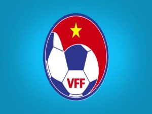 VFF là gì? Vai trò của VFF với bóng đá Việt Nam