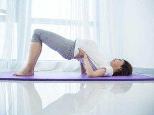 Các bài tập chữa đau lưng hiệu quả ngay tại nhà mà bạn nên biết