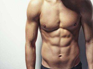 Cách giảm mỡ bụng cho nam đảm bảo thành công hiệu quả tối đa
