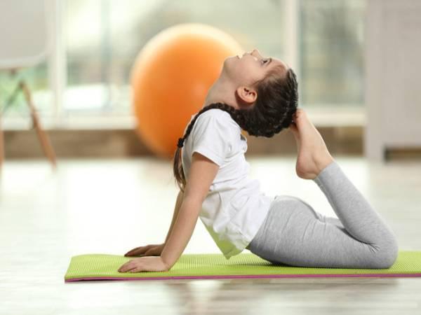 tap-yoga-cho-tre-em-1