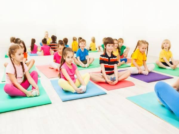 tap-yoga-cho-tre-em-3