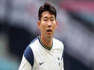 Tổng hợp tin bóng đá QT 30/9: Mourinho báo tin vui về Son Heung-min