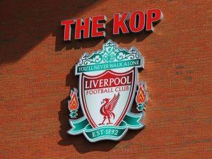 Biệt danh của Liverpool, The Kop là gì – Tìm hiểu ý nghĩa của nó