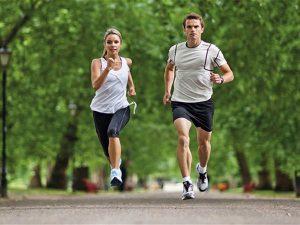 Lợi ích của hoạt động thể chất thường xuyên như thế nào?