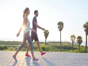 Tổng hợp 10 cách rèn luyện sức khỏe bằng tập thể thao
