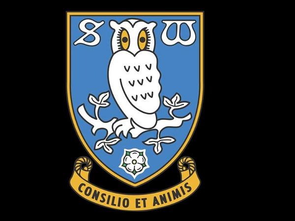 Câu lạc bộ Sheffield Wednesday – Lịch sử, thành tích của CLB