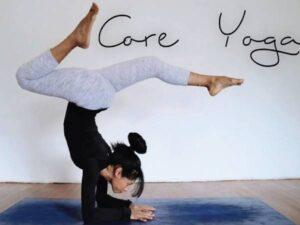 Core Yoga là gì? Những lợi ích mà Core Yoga mang lại