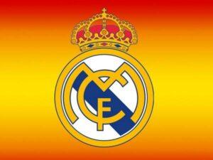 Thông tin đội bóng Real Madrid  – Lịch sử, thành tích của CLB