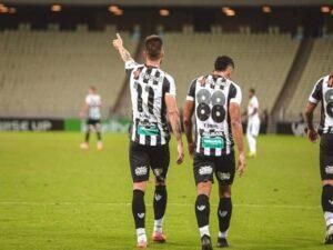 Dự đoán bóng đá Santos vs Recife (6h30 ngày 1/7)