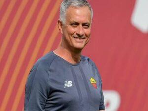 Chuyển nhượng 16/7: Mourinho sắp thanh trừng 8 cái tên ở AS Roma