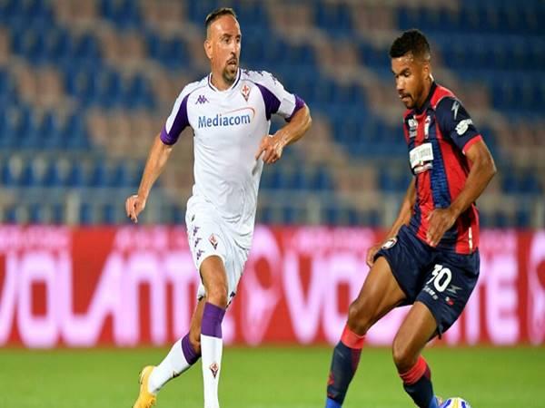 Dự đoán Fiorentina vs Levico, 22h00 ngày 29/7 GHCLB