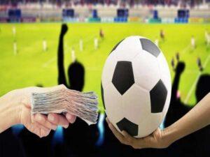 Bán độ là gì – Những dấu hiệu nhận biết bán độ trong bóng đá