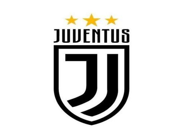 Logo Juventus – Tim hiểu về lịch sử và ý nghĩa logo của Juventus