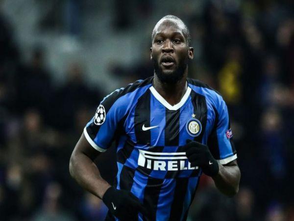 Tin thể thao chiều 6/8: Nội bộ Inter Milan rối loạn vì Lukaku