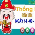 Soi cầu XSNT ngày 24/9/2021 chốt KQ đài Ninh Thuận